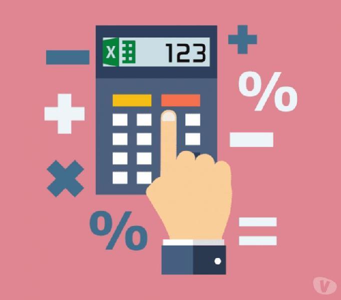 Clases de calculo, matemáticas física y mas