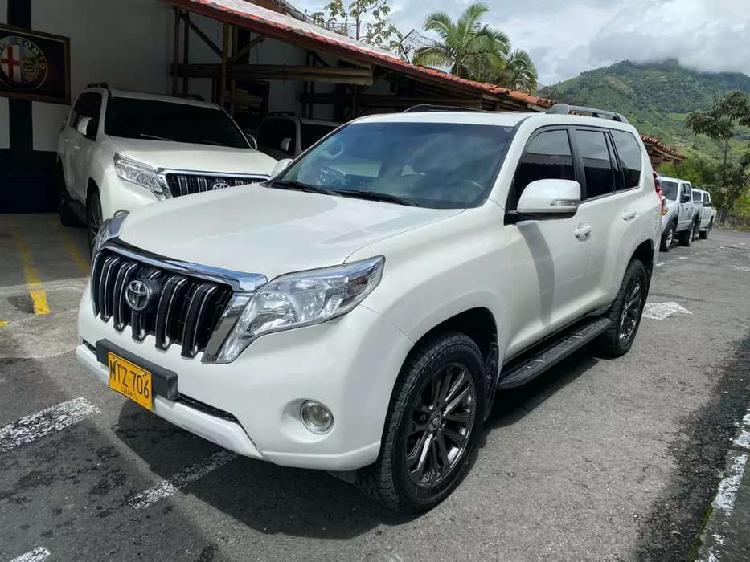 Toyota txl 2013