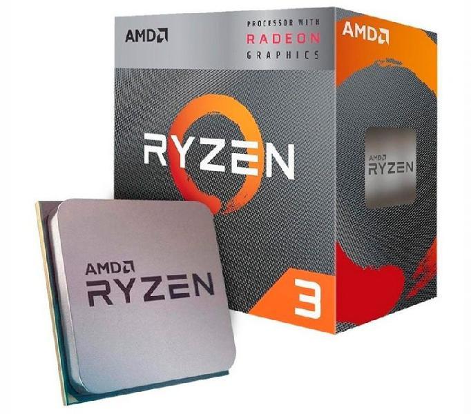 Computador gamer nuevo barato