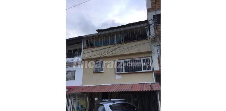 Casa en venta bucaramanga maria paz norte