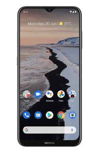 Nokia g10 64gb 4g