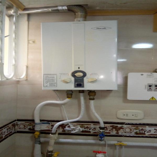 Reparación de calentadores de agua 3208218997