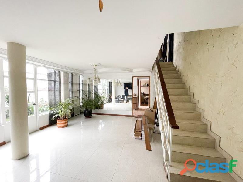 Lindo Apartamento Duplex de 167 M2, Estrato 4, Bien ubicado, Bogotá