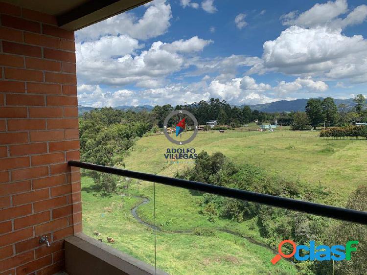 Apartamento para venta en san Antonio de Pereira 3365 1