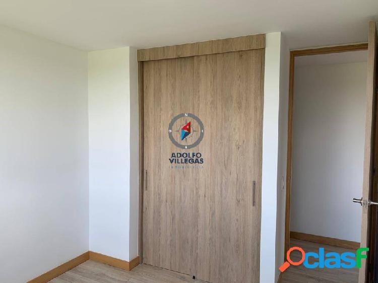 Apartamento para venta en san Antonio de Pereira 3365 2
