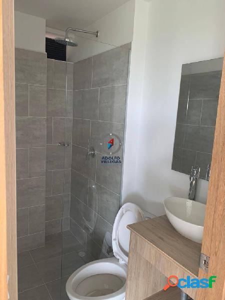 Apartamento para venta en san Antonio de Pereira 3365 3