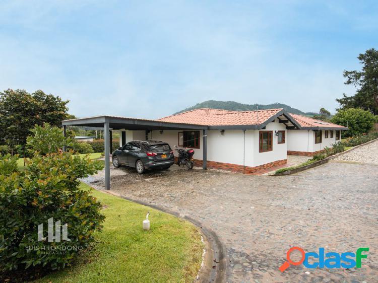 Casa La Ceja Antioquia