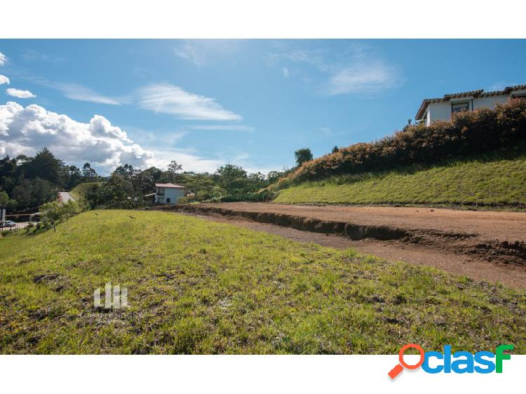 Lote La Ceja Antioquia