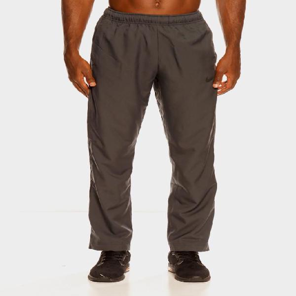 Pantalon deportivo para hombre nike 927380 - compra online