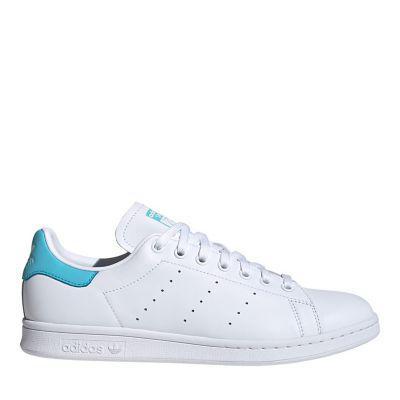 Adidas originals tenis adidas originals hombre moda stan