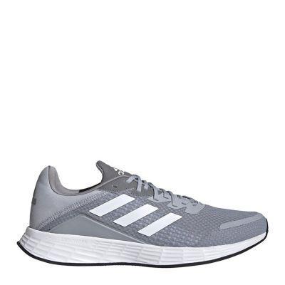 Adidas tenis adidas hombre running duramo sl