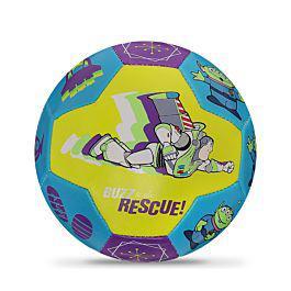 Balón toy story no. 2 - disney
