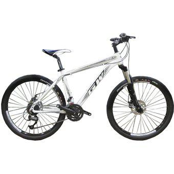 Bicicletas todo terreno gw alligator rin 27.5 shimano 7v
