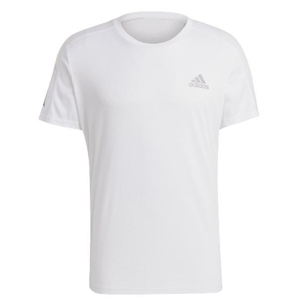 Camiseta adidas own the run hombre