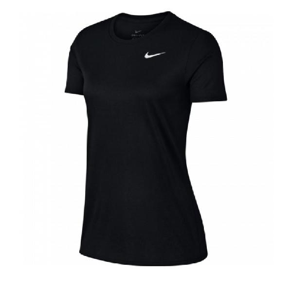 Camiseta nike dri fit legend mujer
