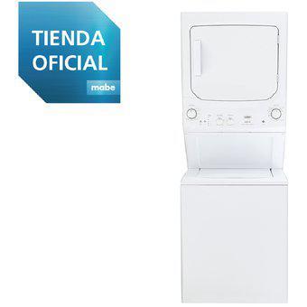 Centro de lavado mabe 20 kg - mclc2040gsbb0