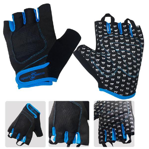 Deportes regol | guantes gym sportfitness