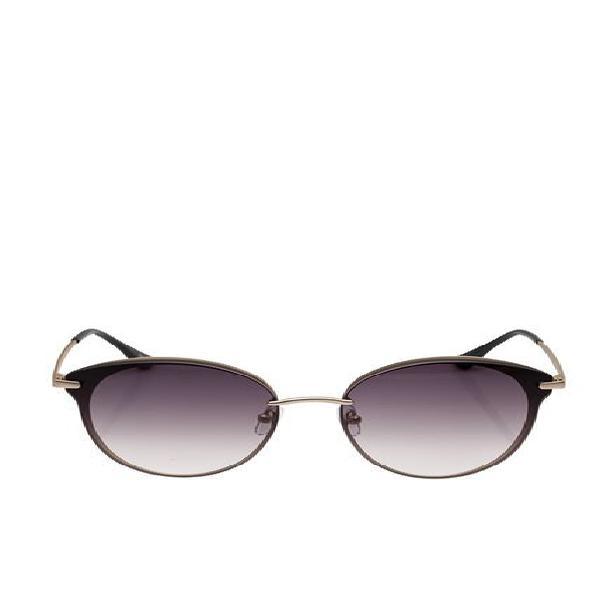 Gafas 96415 negro bosi