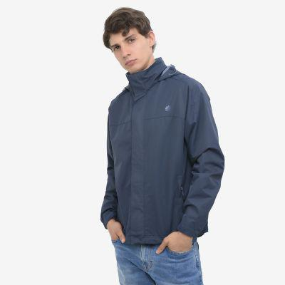 Mountain gear chaqueta deportiva impermeable mountain gear