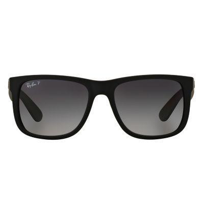 Ray-ban gafas de sol ray ban justin classic