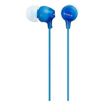 Sony audífonos in ear