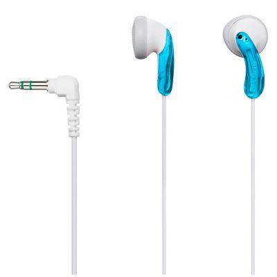 Sony audífonos mdr-e9lp