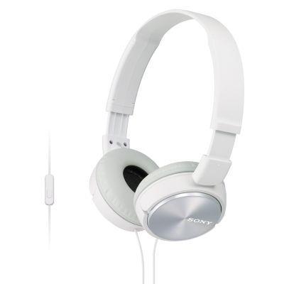 Sony audífonos zx310