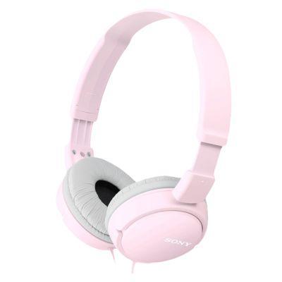 Sony audífonos de diadema mdr-zx110