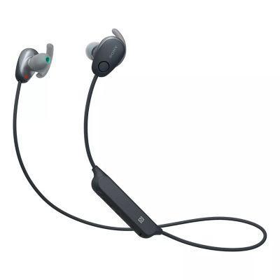 Sony audífonos deportivos internos inalámbricos wi-sp600