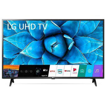 Televisor lg led smart tv 50 - uhd 4k - tdt - 50un731c0dc