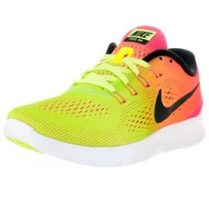 Tenis nike free rn oc multicolor - sport life colombia
