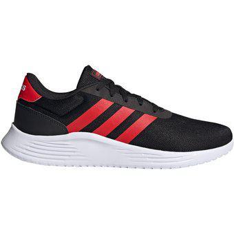 Tenis adidas hombre running lite racer 2.0-negro