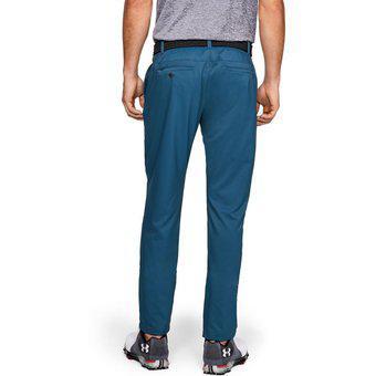 Ua showdown taper pant - pantalón de hombre para golf marca
