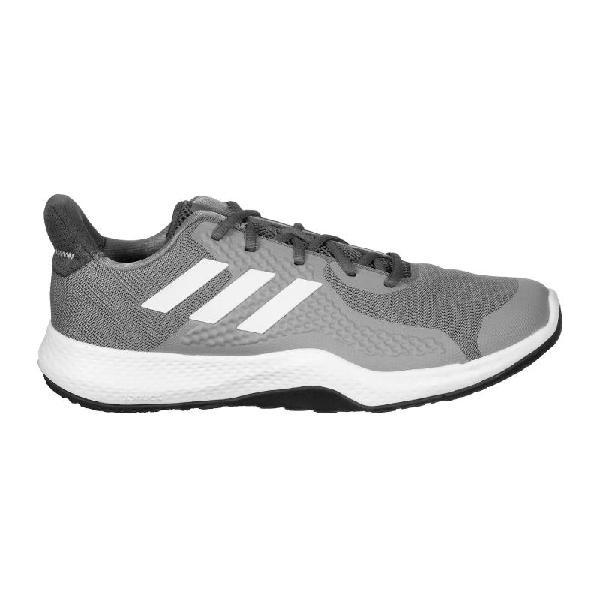 Zapato adidas fitbounce trainer hombre