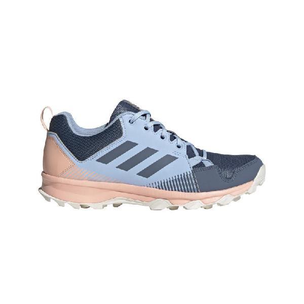 Zapato adidas terrex tracerocker mujer