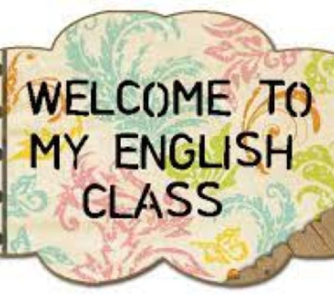 English class clases de ingles