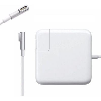 Jaltech cargador macbook pro 2012 de 13 pulgadas 60w
