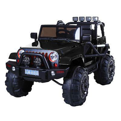 Prinsel carro montable tippo jeep renegade