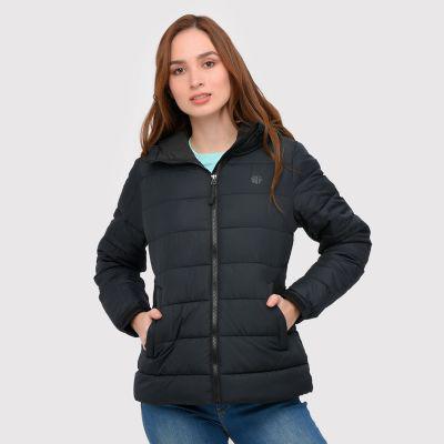 Mountain gear chaqueta deportiva mountain gear mujer