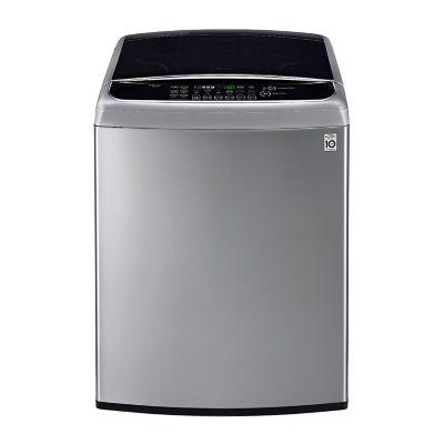 Lg lavadora lg carga superior 17 kg wt17vss6h