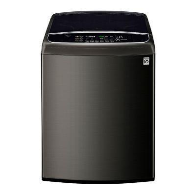 Lg lavadora lg carga superior 19 kg wt19bss6h