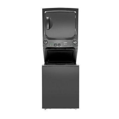 Mabe torre de lavado mabe gas 20 kg mclc2040psdg0