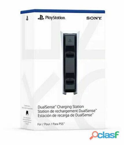 Playstation 5 Disc Version consola con 14juegos gratis 1