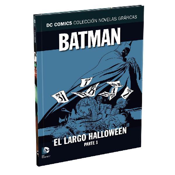 Dc T19 Batman: El La Dc T19 Ba EL TIEMPO 700005511 - Compra
