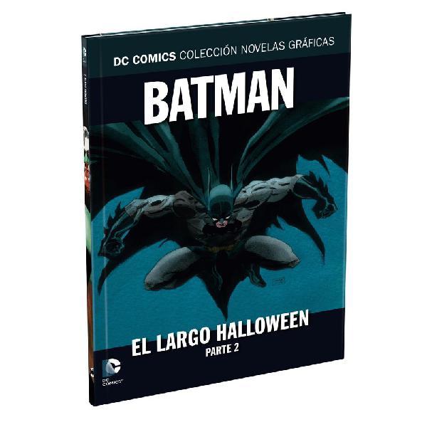 Dc T20 Batman: El La Dc T20 Ba EL TIEMPO 700005512 - Compra