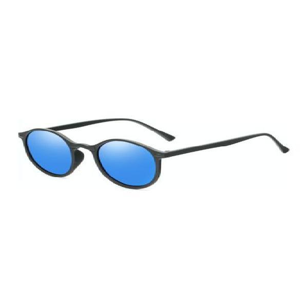 Gafas sol polarizadas unisex uv400 conduccion uv400 4041