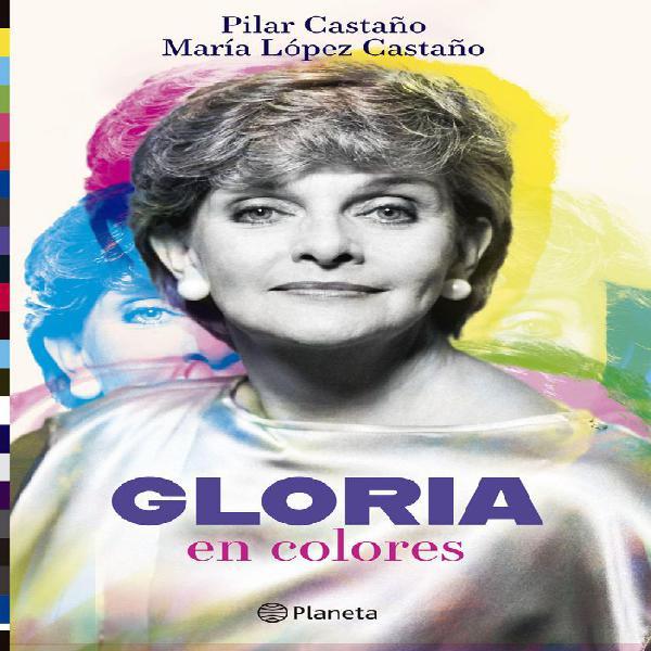 Gloria Colores PLANETA 303132 - Compra Online en Colombia