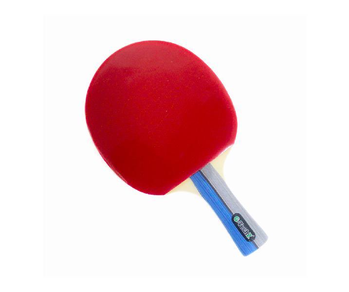 Raqueta de tenis de mesa G-Techz