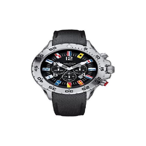 Reloj NAUTICA De Hombre N16553G