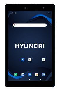 Tablet Hyundai HyTab 8WC1 8